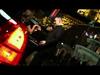 Chris Garcia - The rythm of the night (swindlers Mix)