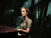 Agnes Obel - Just So