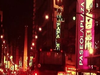 Montotango - BUENOS AIRES BY NIGHT: The Ultimate Electronic Tango Voyage (Rojo Profundo)