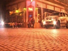 Von Mondo - BUENOS AIRES BY NIGHT: The Ultimate Electronic Tango Voyage (Boulevard Noche)