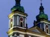 Traditional Christmas Songs - Süsser die Glocken nie klingen (Christmas Song)