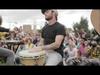 OneRepublic - Apologize (Go Show Extra)