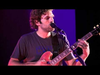 Jack Johnson - Inaudible Melodies (Kokua Festival 2010)