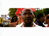 JAY-Z - Big Pimpin' (feat. UGK)