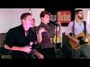 Scissor Sisters - Laura (Live - Google Session, 2010)