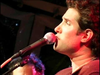 Matt White - Best Days (AOL Sessions)