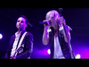 Metric - Black Sheep (Scott Pilgrim vs. the World Comic-Con Perfor...