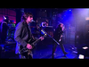 My Morning Jacket - Touch Me I'm Going To Scream, Pt. 1 (Live on Letterman)