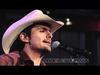 Brad Paisley - Anything Like Me (Live on Letterman)