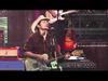 Brad Paisley - Ticks (Live on Letterman)