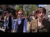 Carney - Tour of 6th Street (@ SXSW)