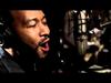 John Legend & The Roots - Shine (Live In Studio)