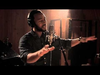 John Legend & The Roots - Compared To What (Live In Studio)