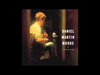 Daniel Martin Moore - Dark Road