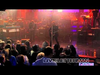 Bon Jovi - When We Were Beautiful (Live At Letterman)