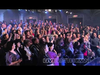 Bon Jovi - It's My Life (Live on Letterman)