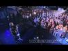 Bon Jovi - What Do You Got? (Live on Letterman)