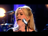 Duffy - Well, Well, Well (Live on Jools Holland, 2010)