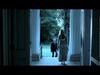 Josh Turner - I Wouldn't Be A Man