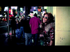 Keyshia Cole - Long Way Down