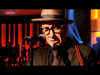 Elvis Costello - A Slow Drag With Josephine (Live on Jools Holland, 2010)