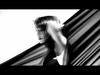 Frankmusik - The Fear Inside