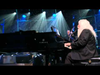 Elton John - If It Wasn't For Bad (Live from the Beacon Theatre, New Y...