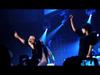 Far East Movement - Like A G6 (Walmart Soundcheck)