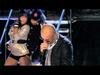 Wisin & Yandel - Te Siento (En Vivo desde AXE Music Solamente Una Noche)