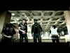 Wisin & Yandel - No Dejemos Que Se Apague