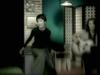 CoCo Lee - Mei Li Ben Nu Ren (Beautiful Bimbo)