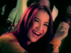 CoCo Lee - It's a Party