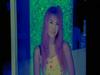 CoCo Lee - Secretly Love You