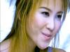 CoCo Lee - Diamond