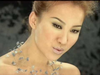 CoCo Lee - Waiting For Love