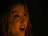 CoCo Lee - Listen One More Time