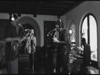 Black Dub - Silverado Live Off The Floor