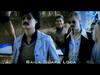 Articolo 31 - Guapa Loca (feat. Carmelo Saenz Mendoza)