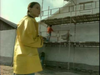 Sophie Zelmani - A Thousand Times