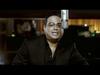 Gilberto Santa Rosa - No Te Vayas (Pop-Ballad Version)