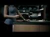 Gilberto Santa Rosa - Conteo Regresivo (Pop Version)