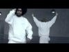 Afrob - Reimemonster (feat. Ferris MC)