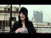 Stavento - San Erthi I Mera (feat. Ivi Adamou)
