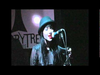 Natalia Kills - Mirrors (Live At The Cherrytree House)