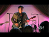 Fall Out Boy - Dance, Dance (Live Sets On Yahoo! Music)