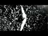 Daddy Yankee - El Mejor De Todos Los Tiempos