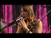 Colbie Caillat - The Little Things (AOL Sessions)