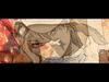 Gorillaz - Empire Ants (feat. Little Dragon)