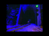Speed Demon (Michael Jackson's Vision)