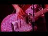 Shakira - Don't Bother (Live)